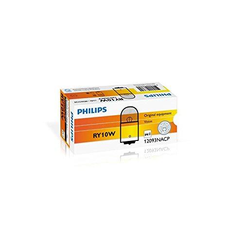 Philips MT-PH 12093NACP Bombillas Especiales