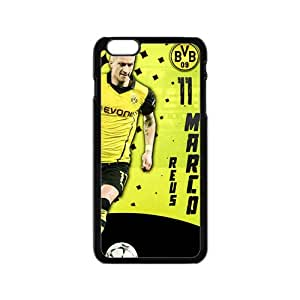 Marco Reus Cell Phone Case for Iphone 6