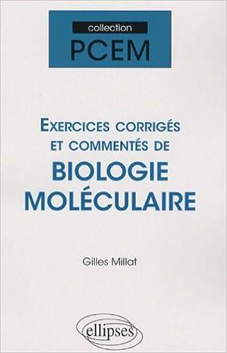 Free 17 Day Diet Book Download Exercices Corriges De Biologie