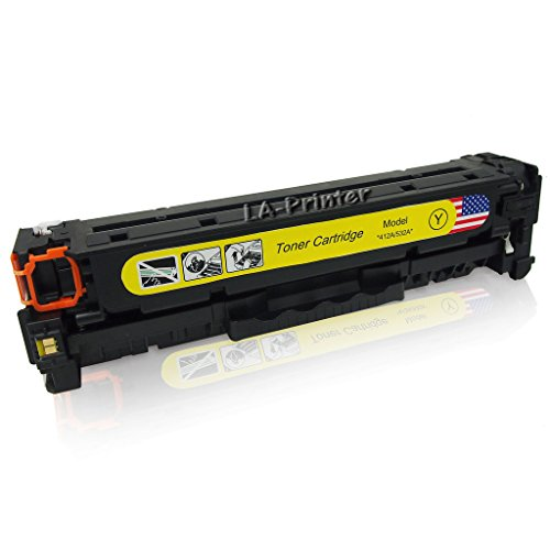 superink-compatible-hp-305a-305x-ce412a-toner-cartridge-yellow-high-page-yield-for-laserjet-m351a-m4