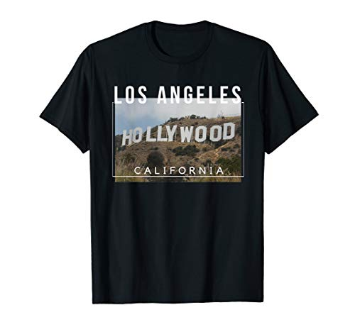 Los Angeles California Hollywood Bel Air - ()