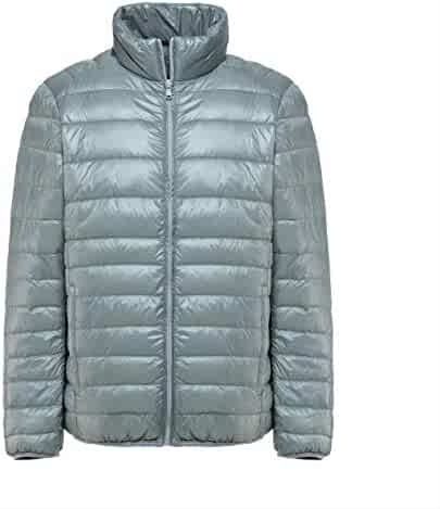 8ecaf124c129a Shopping Silvers - 3XL - Active & Performance - Jackets & Coats ...
