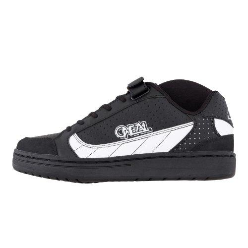 O'neal Torque Dirt MTB Schuhe schwarz 2016: Größe: 44