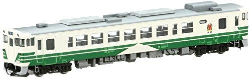 [해외] TOMIX N게이지 기하40 500 갱신차숫사슴선 T 9417 철도 모형 디젤 카