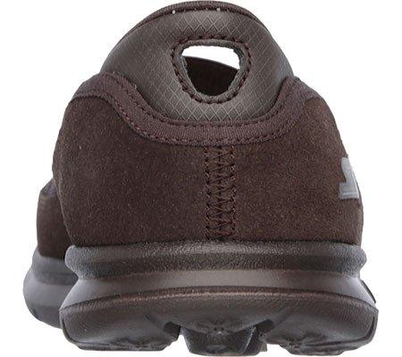 Skechers Go Step Snap Womens Walking Sneakers / Mary Janes [並行輸入品]