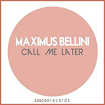 Maxim Electronics Customer Care Number