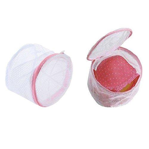 Washing Laundry Underwear Lingerie Basket