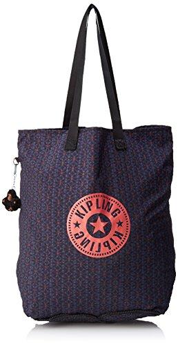 Falling Star Bag - 1