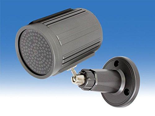 【WTW-F13285】 塚本無線製 高性能赤外線投光器 B01ED06XLC