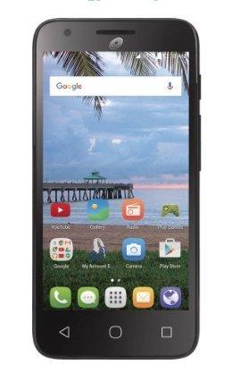 net10-a571vl-alcatel-onetouch-pixi-avion-4g-lte-prepaid-smartphone