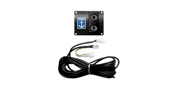 Amazon amrt t10115 trac anchor winch second switch kit amazon amrt t10115 trac anchor winch second switch kit everything else sciox Choice Image