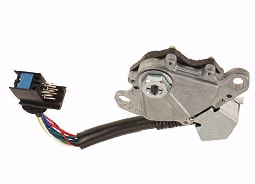 VOLVO 850 C70 S70 V70 Neutral PNP Transmission Gear Position Safety Switch Gear Position Switch
