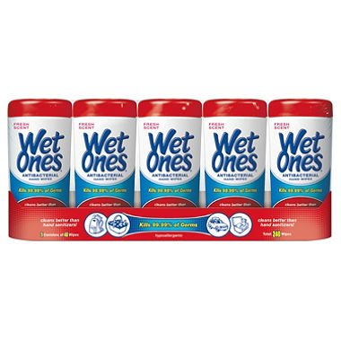 wet-ones-fresh-scent-240-countpack-of-5