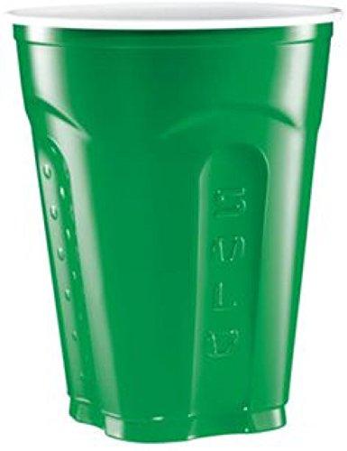 Solo Plastic Cups