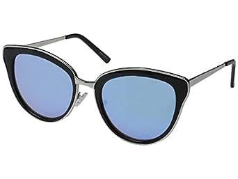 Amazon.com: Quay Women's Every Little Thing Sunglasses