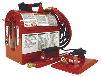 Best Wallpaper Steamer: Warner Manufacturing Co. 5687 Tool ...