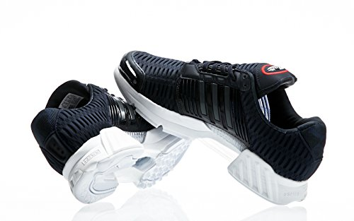 Cool utilitaire Clima Collegiate Hommes Originals Marine Bleu Bleu Sport 1 Pour De Chaussures blanc Adidas 7qXUUB