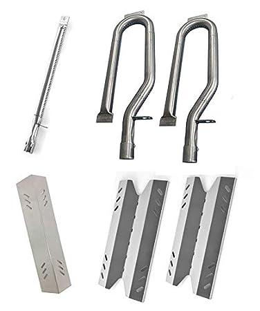 Amazon.com: Oceanside bbq piezas de fábrica Kit de repuesto ...