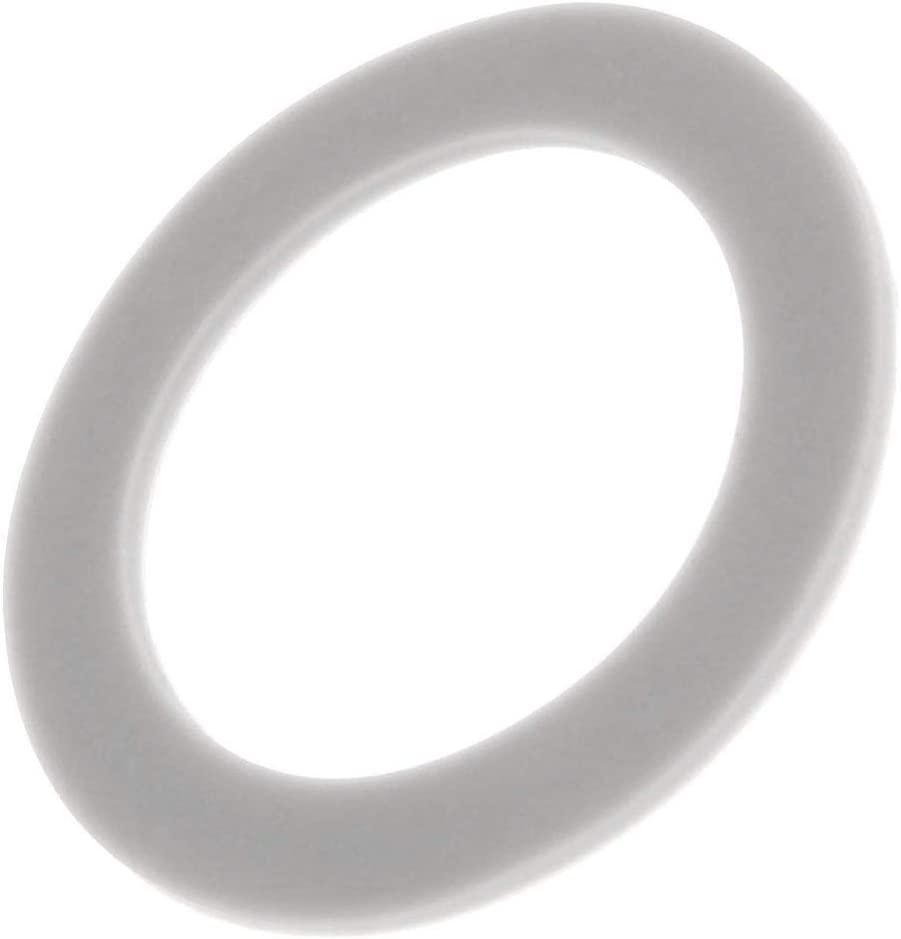 6 Pcs O-Ring Gasket Seal Replacement for Hamilton Beach Blenders