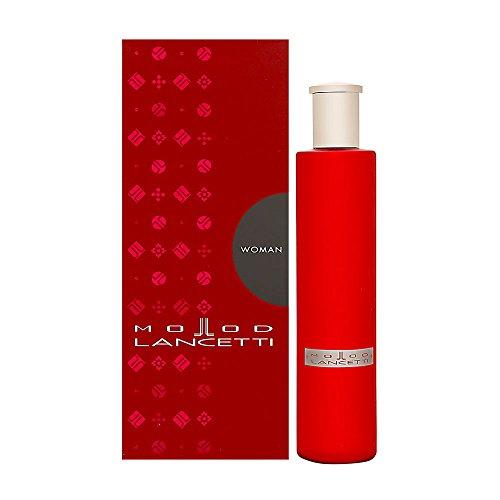 Lancetti Mood Eau de Toilette for Women Spray 100 ml 3d8b248b1b4