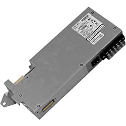 Cisco - Power supply ( internal ) - AC 100/240 V - for Cisco 2901