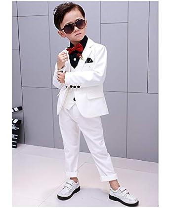 685b1f01fd9c6 子供 スーツ 男の子 フォーマル 3点セット タキシード 子供服 キッズ 入学式 入園式 卒