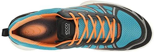 Ecco - Sportiver Damenschnürschuh Biom Trail FI von Ecco 7558_80