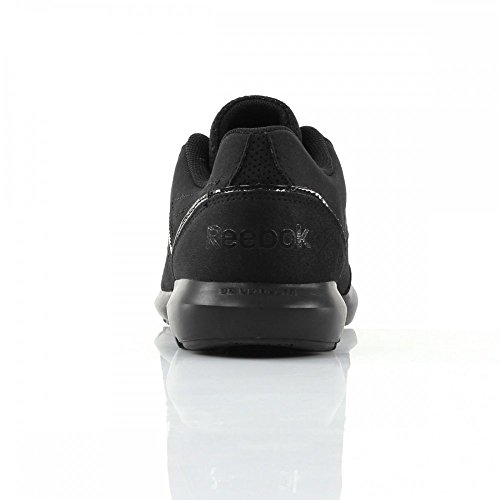 Studio Low Reebok Reebok Beat 4 Studio pwZq1