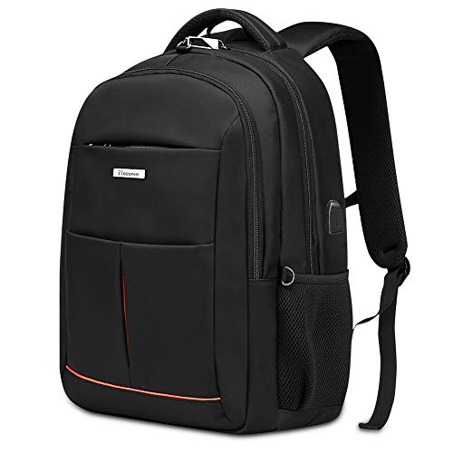 Modoker Laptop Backpack