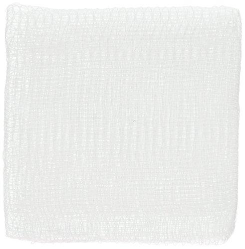 Dukal 4122 Premium White 12-Ply 4