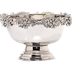 Vanderpump Beverly Hills Kensington Large Bowl