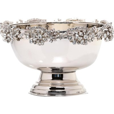 Vanderpump Beverly Hills Kensington Large Bowl (1) Collection Large Bowl