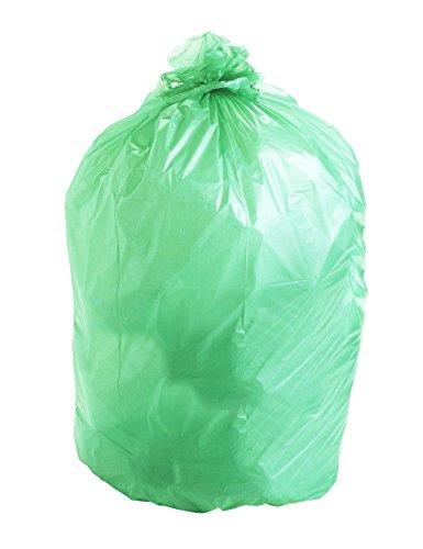 odorno-all-purpose-odor-barrier-disposable-bags-13-gallon-5-bags