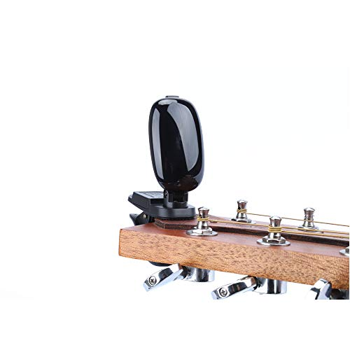 Decdeal-FT-16-3D-Clip-on-Chromatic-Tuner-for-Bass-Violin-and-Ukulele-Guitar-Tuner-Cool-Design-Guitar-Accessories