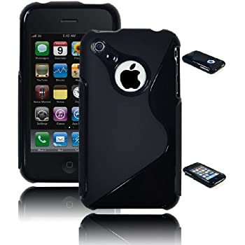 How Much Is Apple iPhone 3