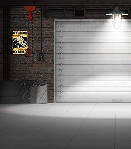 Visario Bild Blechschild K/üche 30x20cm 2301 Verschiedene Bilder Wandbilder zur Auswahl.