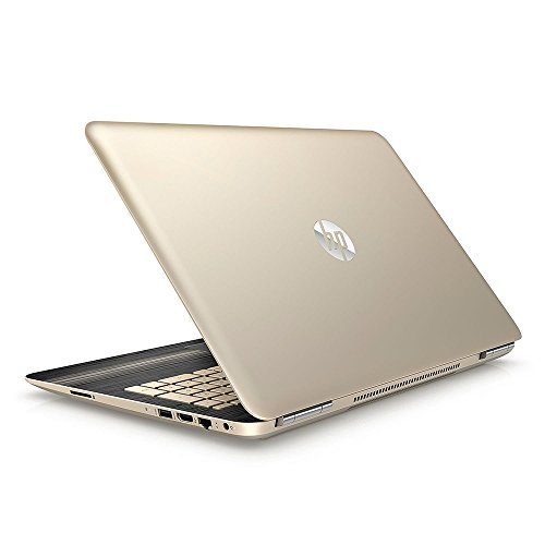 2017 Premium HP Pavilion Business Flagship High Performance Laptop PC 15.6