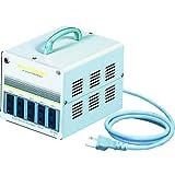 SWALLOW Electric Multi transformer MULTI POWER (1000VA) SU-1000
