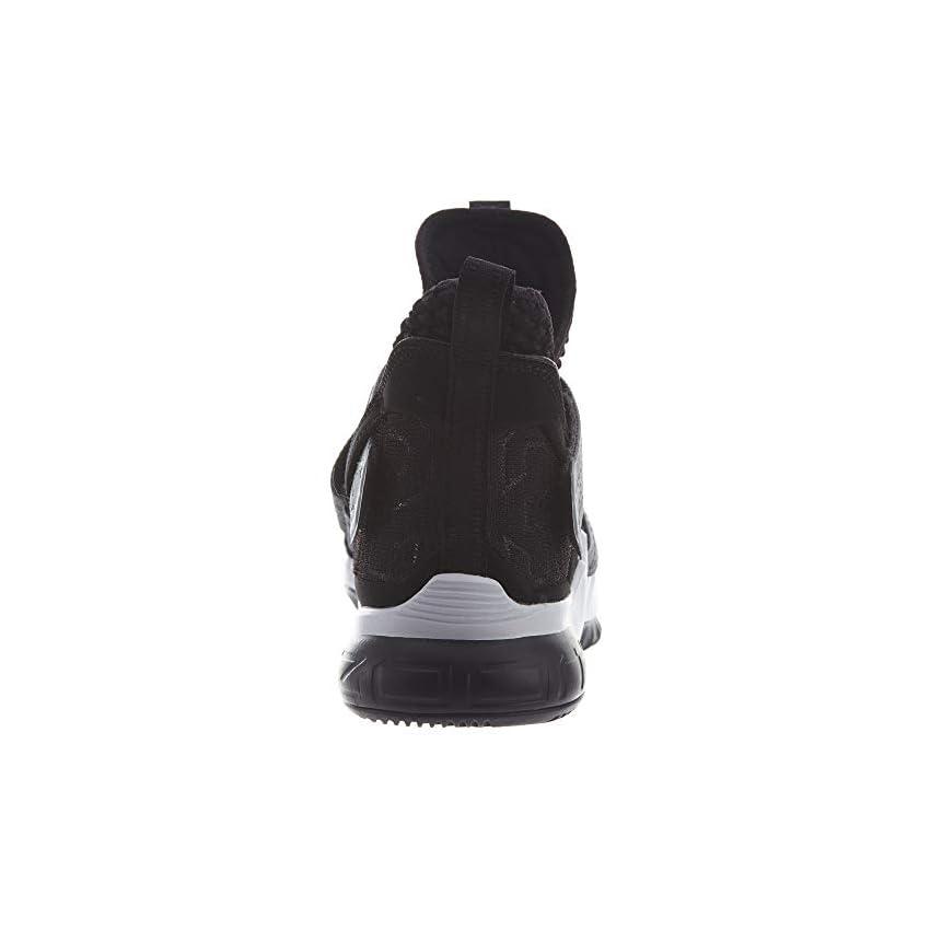 Nike-Mens-Lebron-Soldier-XII-Basketball-Shoe