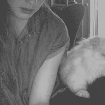 Amazon.com: Paws: Cashmere Cat: MP3 Downloads