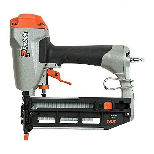 Paslode - 515500 16 Gauge Pneumatic Finish Nailer