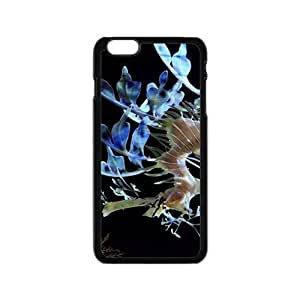 Syngnathus Hight Quality Plastic Case for Iphone 6
