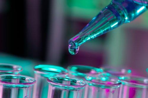 Zymogram Development Buffer [10X] (0.5M Tris.HCl, 2M NaCl, 50mM CaCl2, 0.2% Brij-35, pH 7.5) - 125 ml by Cepham Life Sciences