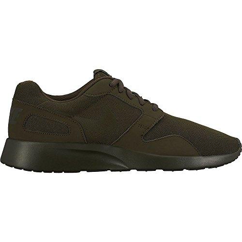 Dark Negro NS Kaishi Entrainement Chaussures Marrón Multicolore de Running Loden Homme Nike Dark black Loden Zv5zqwdq