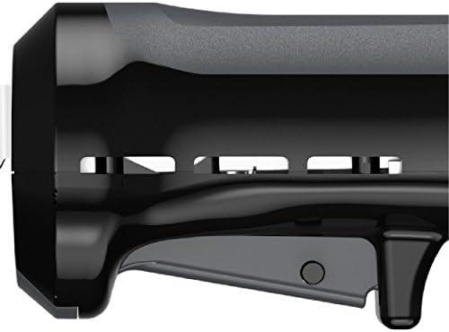 BLACK+DECKER 9-Inch Electric Carving Knife, Black,