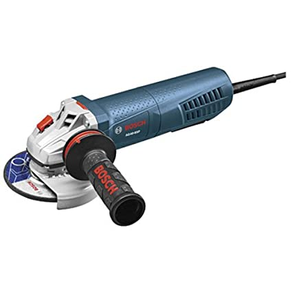 The Best Angle Grinder 4