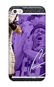 Jose Cruz Newton's Shop Best 8001968K627604916 minnesota vikings NFL Sports & Colleges newest iPhone 5/5s cases