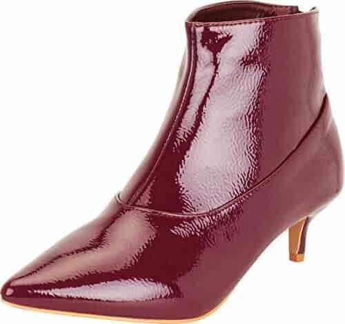 a16b94913db40 Shopping Cambridge Select - Boots - Shoes - Women - Clothing, Shoes ...