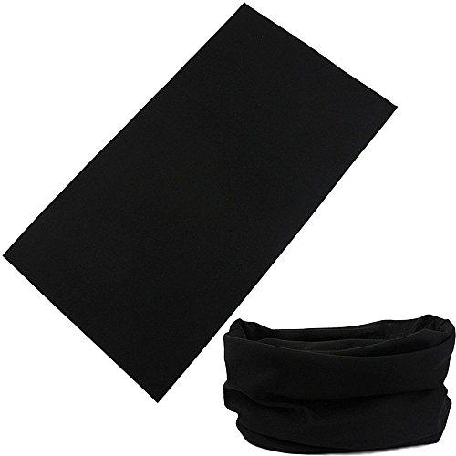 Headwear 16 1 Headband Protect