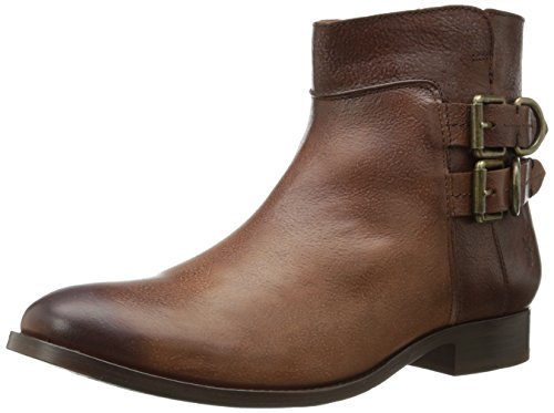 Frye Donne Molly D Anello Stivaletto Rame